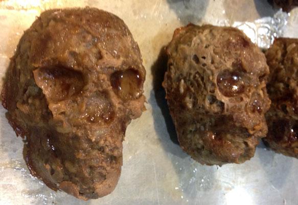 MeatloafSkulls1