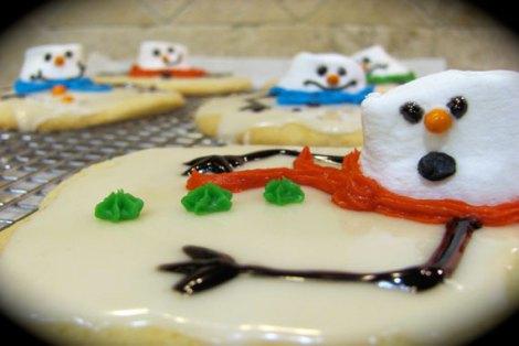 SnowmanCookies3