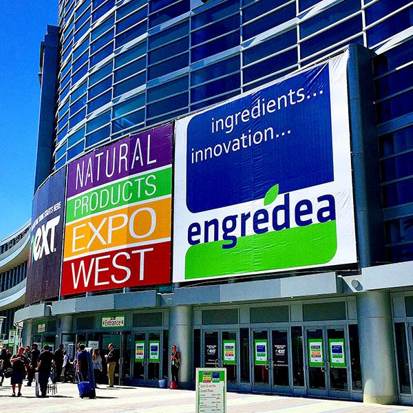 Expo-West-Anaheim