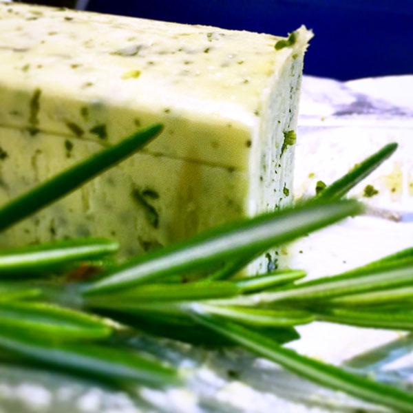 Kerrygold-Garlic-Herb-Butter