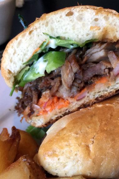 VietnameseSandwich