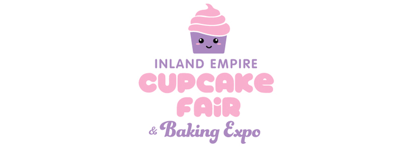 IECupcake Fair