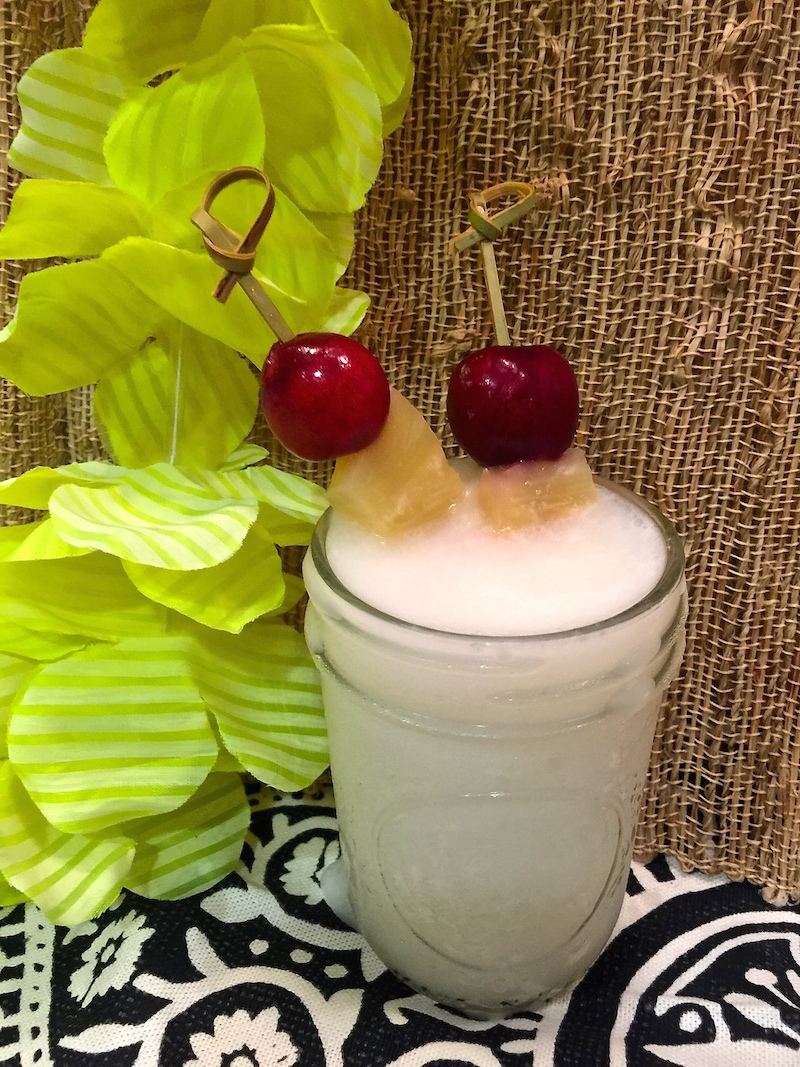 Perfect_Pina_Colada_SundaySupper