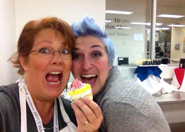 AshleeMarieSillyCupcakes