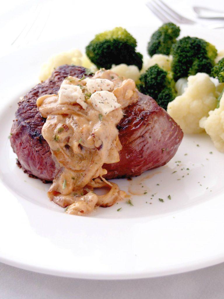 Dinner Divas Week 96