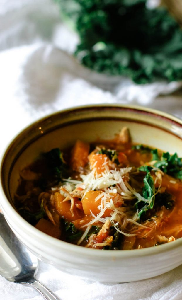15 Winter Squash Recipes
