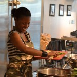Happy Blogiversary My Imperfect Kitchen